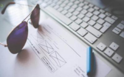 Résiliation annuelle de l'assurance emprunteur : Vive l'amendement Bourquin !