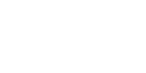 My Credit Fair